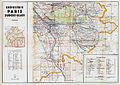 Industrie Paris Sudost Blatt, 1940 - Mapster.jpg
