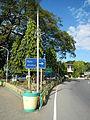 Infanta,Pangasinanjf0215 22.JPG