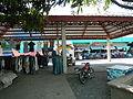 Infanta,Pangasinanjf0292 07.JPG