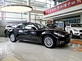 Infiniti Q70L CN-Spec (Y51)2017 Model 06 VQ25HR.jpg