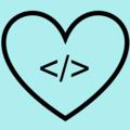 Informatica Love.png