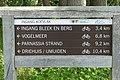 Informatie Nationaal Park Zuid-Kennemerland P1140238.jpg