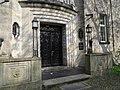 Infotafel - Ehemalige Villa Biermann, Schwachhauser Heerstr. 66 (Lage).jpg