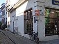 Infotafel - Ensemble Adlerstraße (Lage).jpg