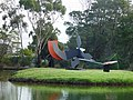 Inge-King-Island-Sculpture-1991-photo-2009-05-d.jpg