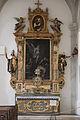 Ingolstadt, St Moritz 005.JPG