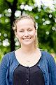 Ingrid Ophaug Dahl, 2. kandidat i Hordaland.jpg