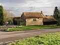 Inholms Farm - geograph.org.uk - 630285.jpg