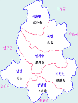 Inje-map.png