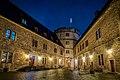 Innenhof der Wewelsburg.jpg
