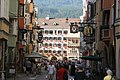 Innsbruck, Austria. August 2016 (32988676923).jpg