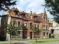 Inowrocław, kamienica, 1895 - ul Solankowa 34.JPG