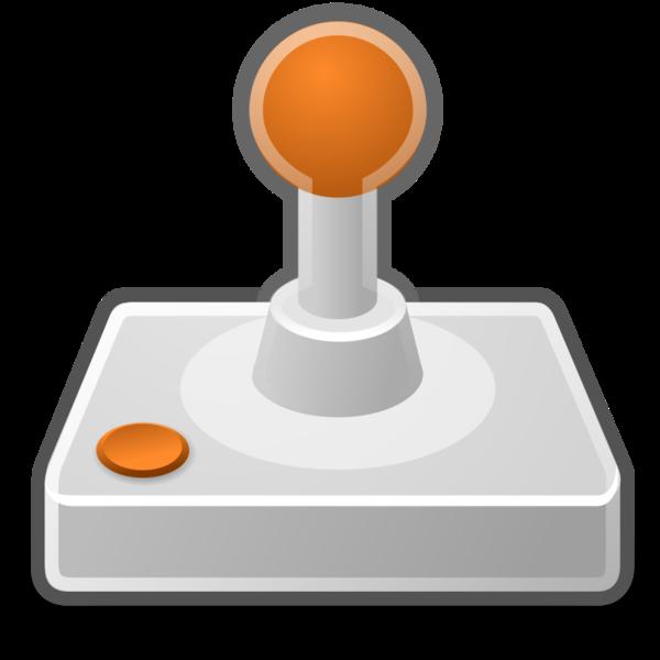 File:Input-gaming.png