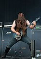 Inquisition, Party.San Open Air 2014 05.jpg