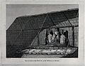 Inside a Hawaiian morai Wellcome V0050668.jpg