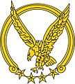 Insignia of the Air Force of Ecuador.jpg