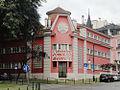 Instituto da Vinha e do Vinho Cassiano Branco 09988.jpg