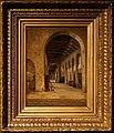 Intérieur de l'église de Gérace 13040.jpg