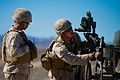 Integrated Training Exercise 2-15 150209-F-EY126-043.jpg