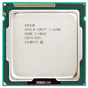 Intel CPU Core i7 2600K Sandy Bridge top.jpg