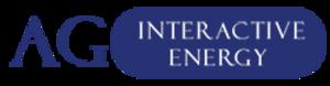 Interactive Energy AG - Interactive Energy