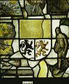 Interieur, glas in loodraam Nr. 1A, detail C 5 - Gouda - 20256521 - RCE.jpg