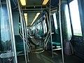 Interieur Rotterdam metro.jpg