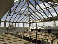 Interior greenhouse, Forest Service Building, Ogden, Utah LCCN2010718873.tif
