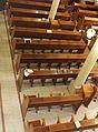 Interior of the Great Synagogue in Petah Tikva IMG 4733.JPG
