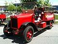 International Fire Engine (Journées des pompiers Laval '14).JPG
