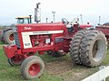 International Harvester 1466.jpg