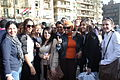 International Women's Day in Egypt 003 - Flickr - Al Jazeera English.jpg