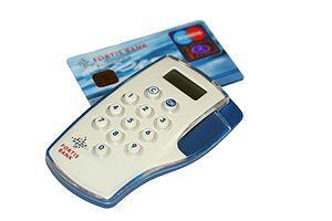 Internet Banking-01 (xndr)