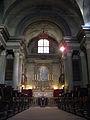 Interno della Chiesa di Santa Maria di Pomposa.jpg