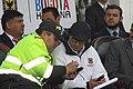 Intervención a la ciudad de Bogotá (7509707044).jpg