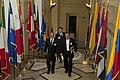 Intervención del Canciller Ricardo Patiño en la OEA (7851867926).jpg