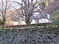 Inverchapel Lodge - geograph.org.uk - 85374.jpg
