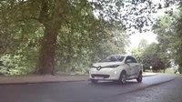 File:Invest in Zen Car. Crowdfunding with zero noise & zero emissions.webm