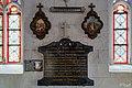 Inxent Eglise Intérieur-3.jpg