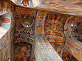 Ipatiev Monastery 18 (4114941461).jpg