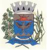 Iporanga.PNG