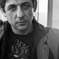 Irakly Shanidze 2.jpg