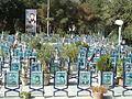 Iran 2007 229 Golestan War Heros (1732762968).jpg
