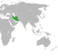 Iran Sri Lanka Locator.png