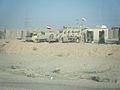 Iraqi Army Checkpoint..jpg
