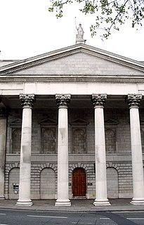 2009 Bank of Ireland robbery