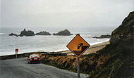 Ireland coast sign.jpg