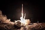 Iridium-4 Mission (25377628288).jpg
