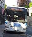 Irisbus Crossway Route41 Châteaux 21271.jpg