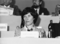 Irmgard Schwaetzer 1982.png